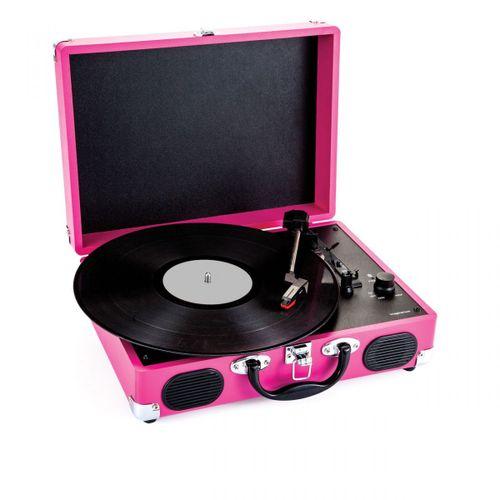 Vitrola-de-mala-rosa-201
