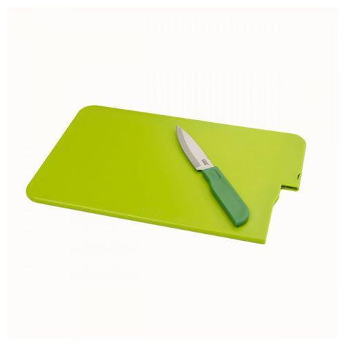 Tabua-de-corte-com-faca-verde-201