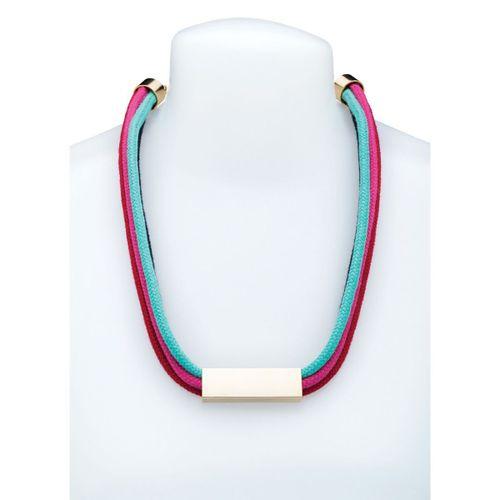 Colar-cordoes-coloridos-201