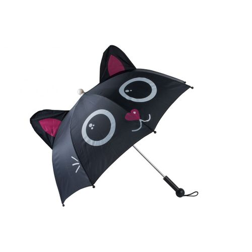 Guarda-chuva-gato-preto-201