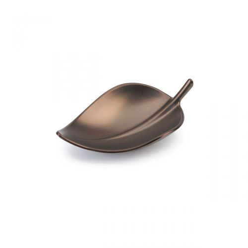 Porta-anel-folha-bronze-201