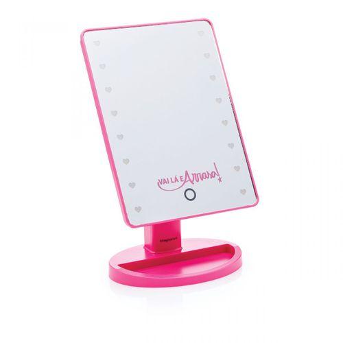 Espelho-com-led-arrasa-201