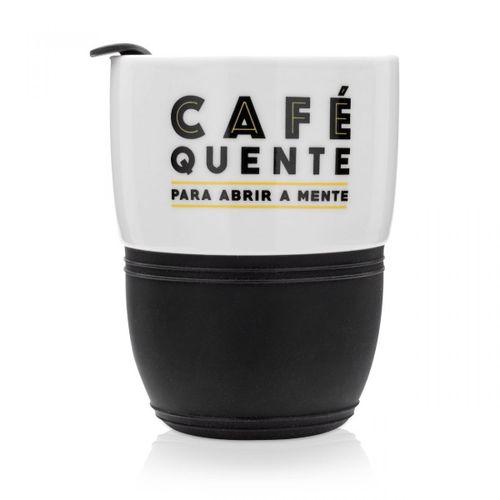 Copo-para-viagem-com-cinta-cafe-quente-201