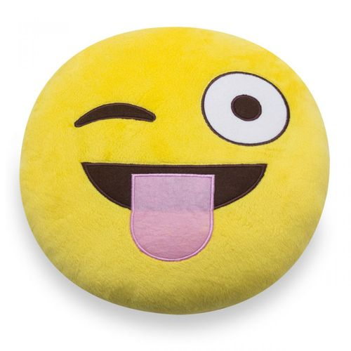 Almofada-emoji-lingua-201