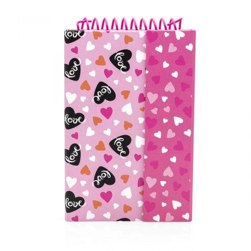 Kit-anotacoes-flamingos-201
