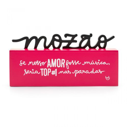 Mensagem-de-mesa-play-amor-201