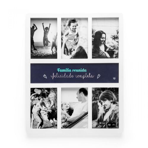 Painel-de-fotos-familia-reunida-201