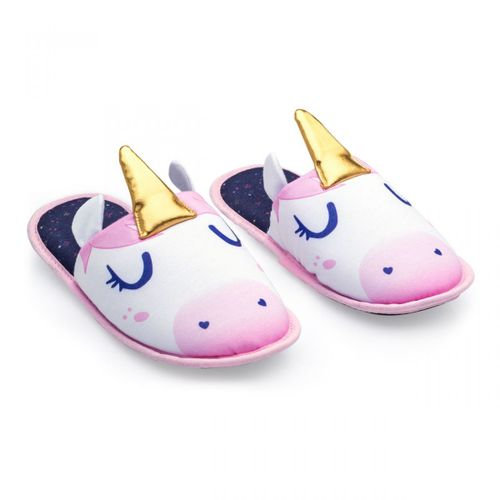 Pantufa-com-aplique-unicornio-g-201