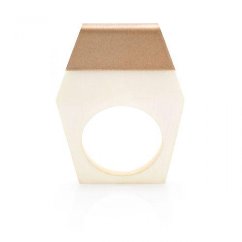 Anel-geometrico-madeira-e-cobre-tam-19-201