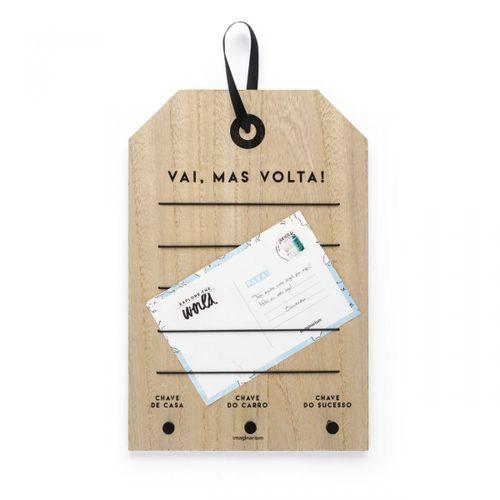 Porta-chaves-e-cartas-vai-mas-volta-201