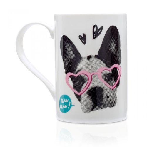 Caneca-na-lata-pets-cachorro---li1242