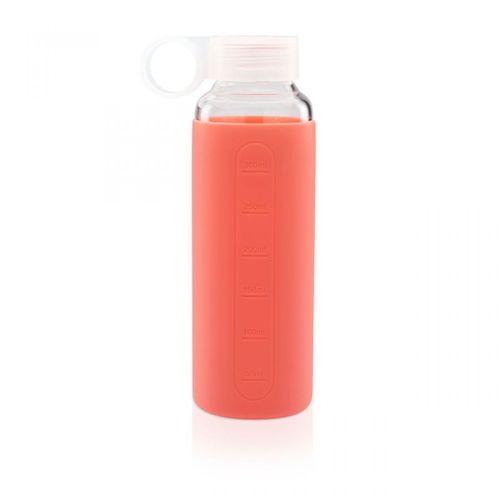 Garrafa-com-capa-de-silicone-rosa---pi2722y