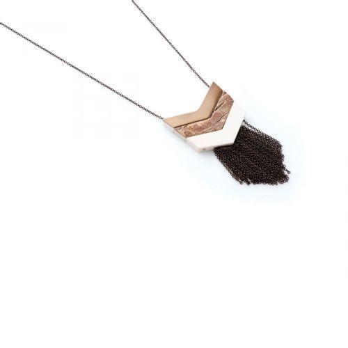 Colar-madeira-correntes
