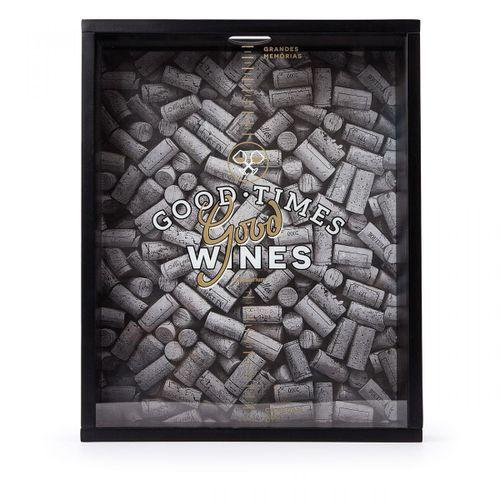 Painel-porta-rolhas-bons-vinhos
