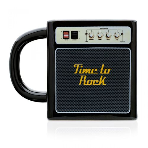 Caneca-amplificador-time-to-rock