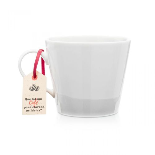 Vela-xicara-de-cafe