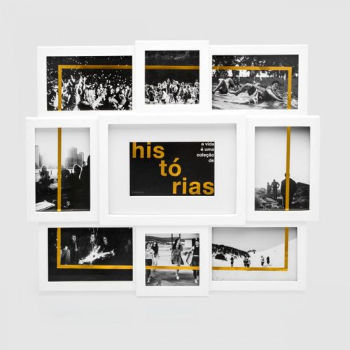 Painel-de-fotos-colecao-de-historias