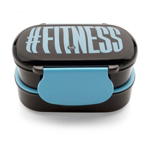 Minimarmita-com-talheres-fitness