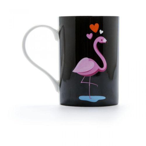 Caneca-na-lata-flamingos