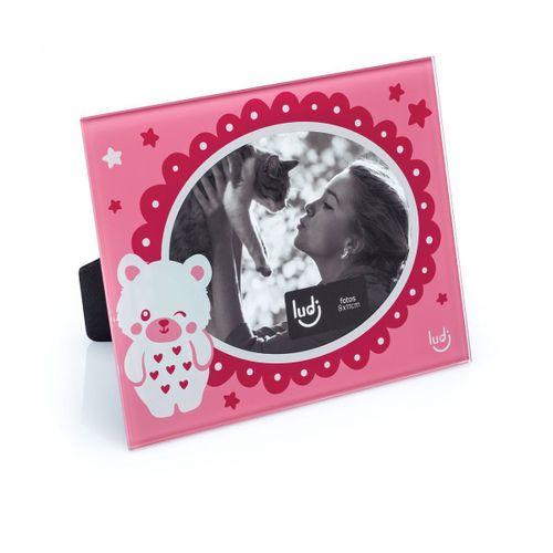 Porta-retrato-ursinhos-pequeno