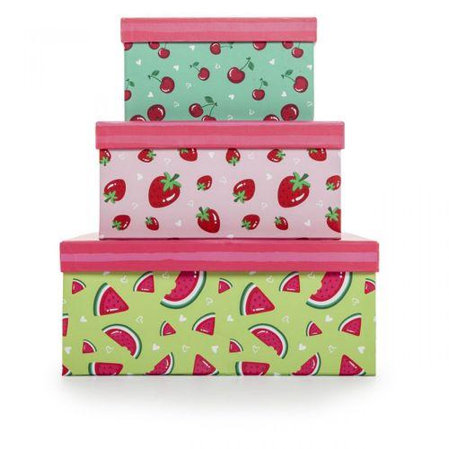 Kit-de-caixas-frutas-vermelhas