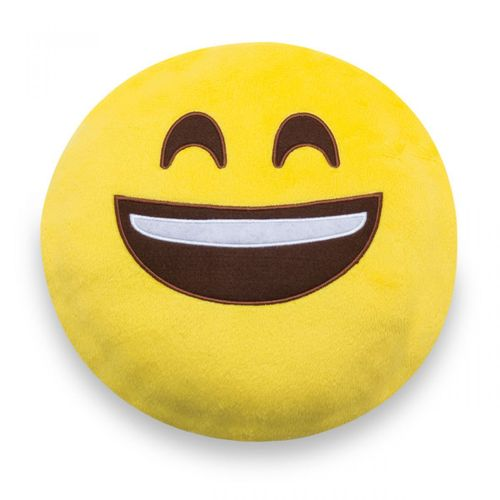 Almofada-emoji-sorriso
