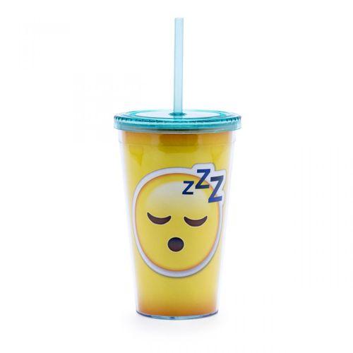 Copo-com-canudo-emoji-sono