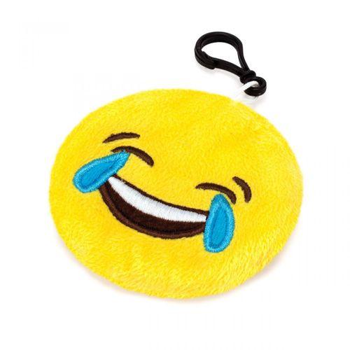 Porta-moedas-emoji-chorando-de-rir