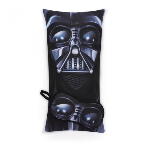 Almofada-e-mascara-star-wars-saga-darth-vader
