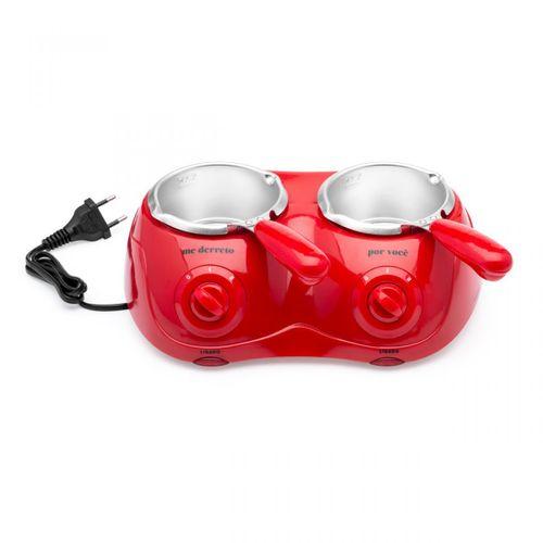 Aparelho-de-fondue-duplo-me-derreto-127v