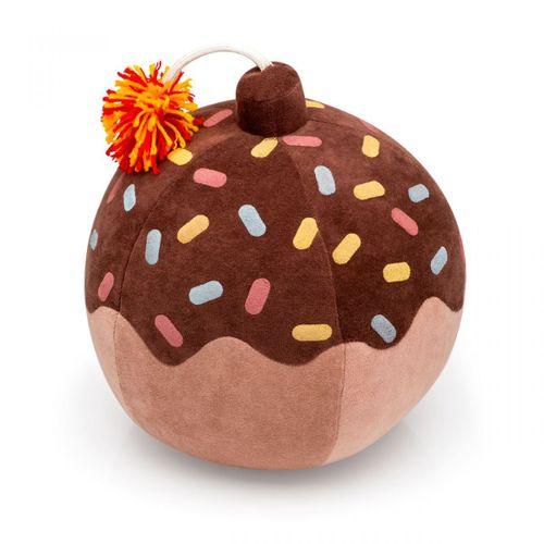 Almofada-bomba-de-chocolate