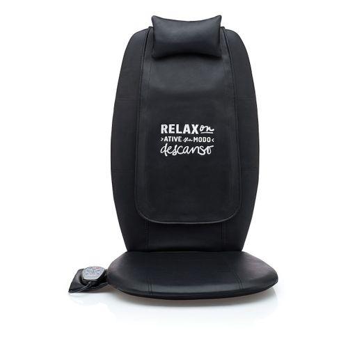 Capa-de-assento-massageadora-relax-on---pi1905y