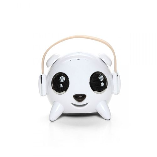 Idog-bluetooth-com-headphone-branco