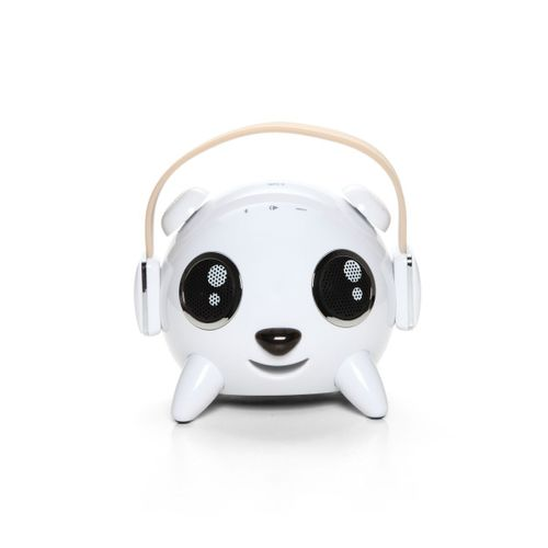 Idog-bluetooth-com-headphone-branco