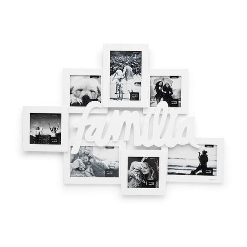Painel-de-fotos-familia