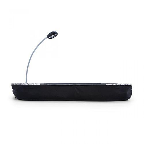 Bandeja-laptop-snoopy-snoopy-e-woodstock