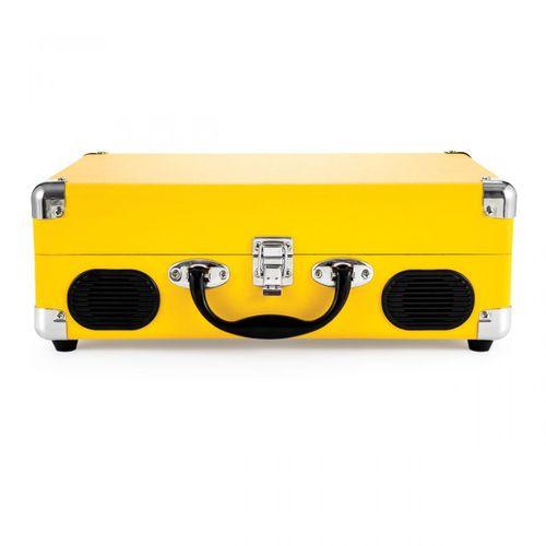 Vitrola-de-mala-amarela