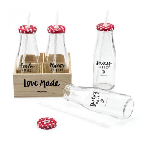 Conjunto-de-garrafas-com-canudo-lovemade
