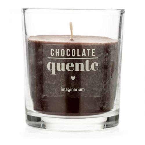 Vela-perfumada-chocolate-quente