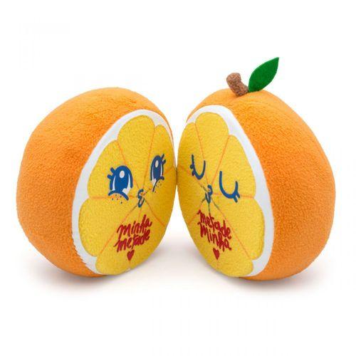 Almofada-laranja-minha-metade