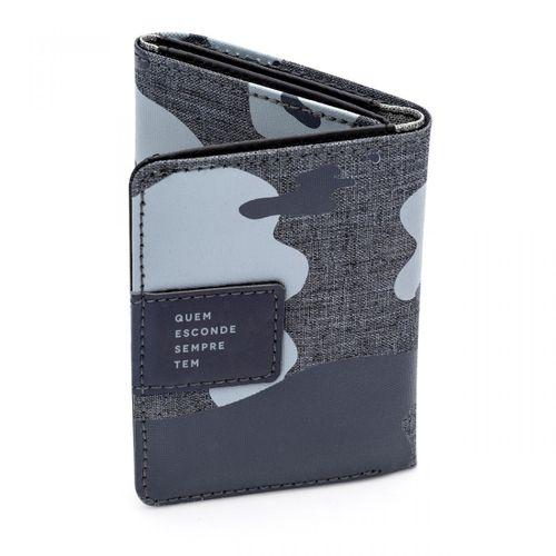 Carteira-dinheiro-camuflado