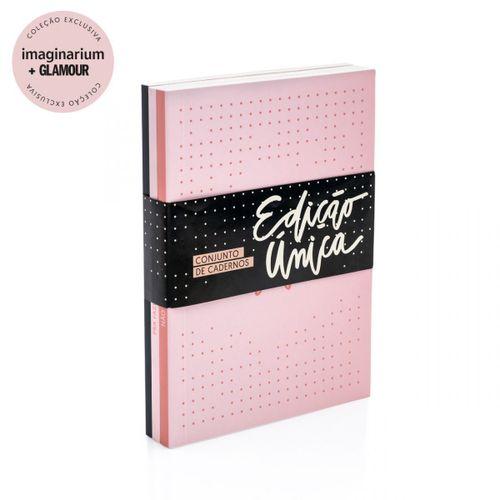 Conjunto-de-cadernos-edicao-unica