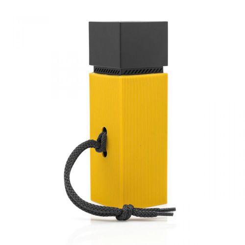 Amplificador-bluetooth-lanterna-amarela
