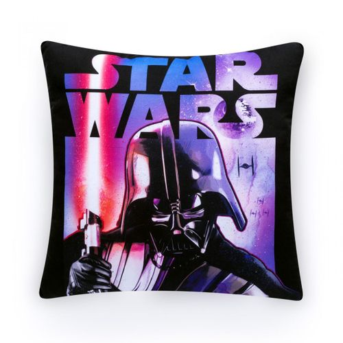 Almofada-star-wars-imperio-darth-vader