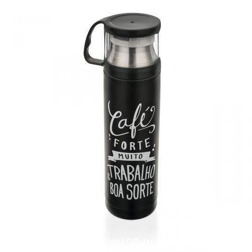 Garrafa-termica-com-caneca-cafe-forte