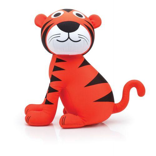 Almofada-mania-tigre