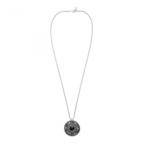 Colar-mandala-pedra-negra---be601
