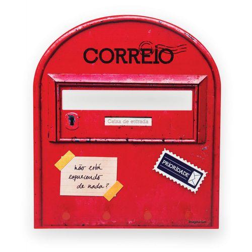 Porta-chaves-multifuncional-correio