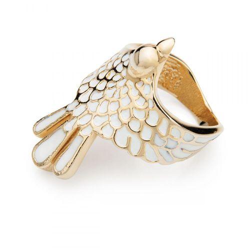 Anel-passaro-dourado-tam-18