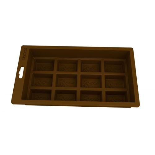 Forma-de-silicone-chock-a-block